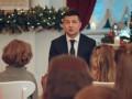 Новогоднее видео Зеленского прокомментировал обмудсмен по правам детей