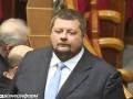 Суд перенес избрание меры пресечения Мосийчуку на 21 декабря