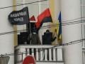 Львовская Народная рада подчинила себе все исполнительные органы области