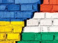 Кризис через дорогу. Украина продолжает ссориться с соседями