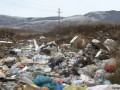 В оккупированном Крыму хотят получать электричество из мусора  - СМИ