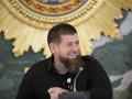 США ввели санкции против окружения Кадырова