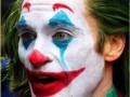 Терминатор и новый Джокер: выложили фото со съемок культовых картин