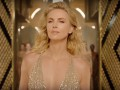 Украинская модель снялась в рекламе Dior с Шарлиз Терон