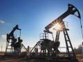Nafta купила 50% в Ужгородской газовой площади за €1,5 млн