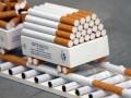 Депутаты отказались отменять лицензии на импорт табака и алкоголя