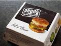 McDonald's убрал из меню один из самых дорогих бутербродов