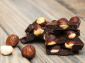 ЕС снял запрет на ввоз украинского шоколада с орехами