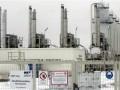 Грузия поможет Украине в транспортировке газа из Азербайджана