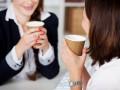 Больше половины украинцев верят в дружбу на работе