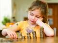 В Украине хотят увеличить размер алиментов на содержание ребенка
