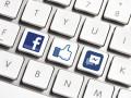 Facebook встроит сервис денеждых переводов в Messenger