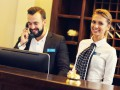 Физлицам в Украине разрешат заниматься гостиничным бизнесом