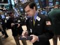 Американские биржи займутся продажей кредитов банков Украины