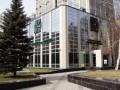 Банк Жеваго в январе-сентябре нарастил прибыль в три раза