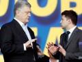 Зеленский проверит законность деятельности Порошенко – Политолог