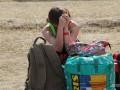 Где искать помощи переселенцам
