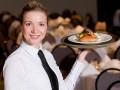Официантка лишилась работы из-за поста в соцсети (ФОТО)