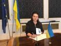 Украина озвучила позицию по