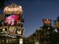 Землетрясение и цунами заставили японцев подумать о том, чтобы   разрешить казино