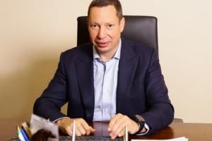 Основной кандидат на кресло главы Нацбанка выбыл из