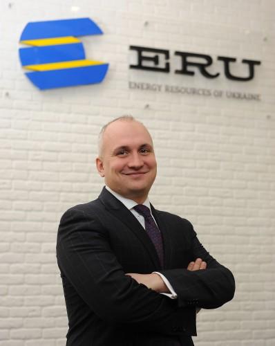 Андрей Фавров прогнозирует, что через 5-7 лет Украина станет энергетически независимой
