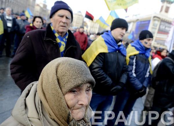 МВФ выдаст Украине транш только на определенных условиях