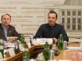 Соболев: Большинство чиновников времен Януковича люстрированы