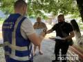 В Киеве на Подоле двухлетняя малышка отравилась алкоголем