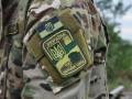 В учебном центре ВСУ Десна застрелился военный