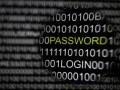 Журналист Guardian назвал шпионаж спецслужб США попыткой усилить мировое влияние
