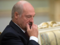 Лукашенко заподозрил Москву в попытках инкорпорировать Беларусь в РФ