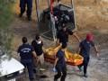 Серийный убийца на Кипре: найдено тело седьмой жертвы