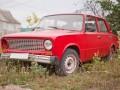Везли в багажнике: Жителя Винниччины похитили из-за наследства