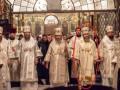 Архиепископ УПЦ МП купил на Березняках квартиру за 4 млн грн - СМИ