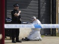 Нападение на британского депутата: Джо Кокс умерла
