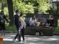 Кабмин смягчил карантин для украинцев