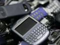 Спецслужбы США в месяц прослушивали более 124 миллиардов звонков по всему миру - СМИ