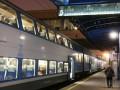 Укрзализныця назначила два дополнительных рейса на праздники