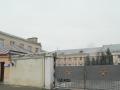 В Киеве в воинской части загадочно погиб срочник