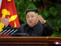 Северокорейский лидер Ким Чен Ын перенес операцию на сердце: Детали