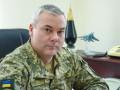 ВСУ готовятся к возможной агрессии, но угрозы пока нет - Наев
