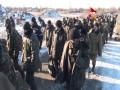 Генштаб: В плен к сепаратистам попали более 90 военнослужащих