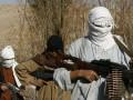 В Афганистане смертник подорвался у избиркома, есть жертвы