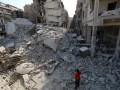 Асад заявил о преднамеренной атаке США на сирийскую армию