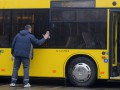 Кличко: 22 мая запустим общественный транспорт в обычном режиме