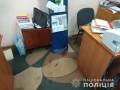 10 ударов ножом: На сотрудницу РАГСа напали прямо на рабочем месте