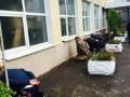 СБУ раскрыла канал поступления оружия и боеприпасов из АТО: фото