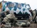 Минобороны внедрило 65 стандартов НАТО и внедрит еще 70