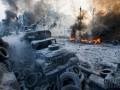 ГПУ предъявит подозрение в преступлении против Майдана 20 работникам ФСБ
